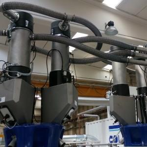 GRADO ADROIT - 3 LAYERS - CAST - COLINES