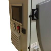 Interfaccia incassata nel quadro elettrico_ resized